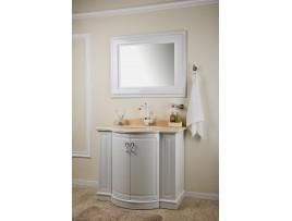Мебель для ванной комнаты Anni 100 M-R