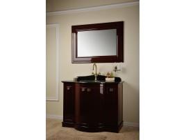 Мебель для ванной комнаты Anni 110 M-R