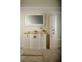 Мебель для ванной комнаты Anni 120 M-R