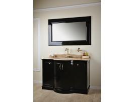 Мебель для ванной комнаты Anni 130 M-R
