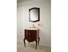 Мебель для ванной комнаты Ellen 60 M-V